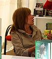 Pilar Eyre (Diada de Sant Jordi 2009) (cropped).jpg