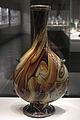 Pilgrim bottle-IMG 5436.JPG
