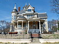 Pillow House, Helena-West Helena, AR.jpg