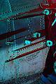 Pima Air ^ Space Museum - Tucson, AZ - Flickr - hyku (197).jpg