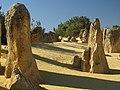 Pinnacles Desert 1.jpg