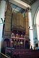 Pipe Organ in St John's Church, Kolkata.jpg