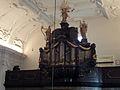 Pipe organ Maria en Ursulakerk side2.JPG
