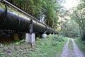 Pipeline de la Centrale Hydroélectrique du Fayet @ Saint-Gervais-les-Bains (50927149032).jpg