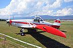 Piper PA-25 Pawnee HB-PFN.jpg