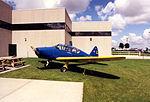Piper PT-1.jpg
