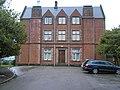 Pirehill House - geograph.org.uk - 340181.jpg