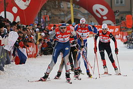 Pirjo Muranen at Tour de Ski.jpg