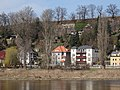 Pirna, Germany - panoramio (1063).jpg