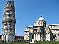 Pisa - Italia (13767568445).jpg
