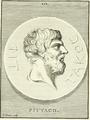 Pittacus from Images des héros et des grands hommes de l'antiquité.png