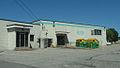 Pittsburgh Post-Gazette Distribution Center.jpg