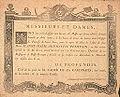 Placard mortuaire Rennes église Saint-Jean Musée de Bretagne 906.21.4.jpg