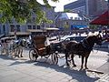 Place Jacques-Cartier 065.JPG