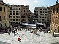Place d'Espagne (Rome) (1).jpg