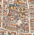 Plan de Paris vers 1550 abbaye-St-Martin-des-champs.jpg