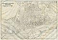 Plan miasta stołecznego Warszawy. Kopiowany w roku 1826 (43476).jpg