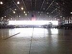 Plane Hangar (4282618615).jpg