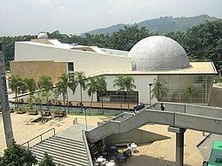 Planetario-Medellin.JPG