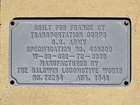 Plaque USA-TC 141-R-441.jpg
