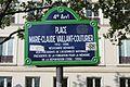 Plaque place Vaillant-Couturier Paris 1.jpg