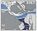 Plate tectonic W-Méditerranée (2).jpg