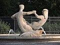 Platzspitzpark - James-Joyce-Kanzel 2014-07-23 18-31-54 (P7800).JPG