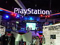 PlayStation E3 2003.jpg