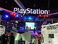 PlayStation E3 2003.jpg