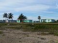 Playa Girón (15).jpg