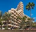 Playa Inglese D81 5545 (39766326891).jpg