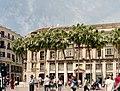 Plaza Constitucion Malaga.jpg
