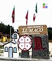 Plaza Las Banderas de Lumaco.jpg