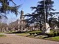 Plaza San Martín Capilla del Señor.jpg
