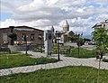 Plaza central de Vardenis.jpg