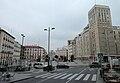 Plaza de Santo Domingo (Madrid) 01.jpg