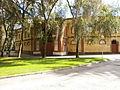 Plaza de toros de Buenavista-Oviedo- 02.JPG