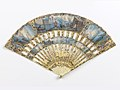 Pleated Cabriolet Fan (France), 1760–80 (CH 18325283).jpg