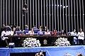 Plenário do Congresso - Diploma Mulher-Cidadã Bertha Lutz 2015 (16168140193).jpg