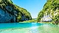 Plitvice Lakes (26153427395).jpg