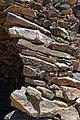 Plouezoc'h - Cairn de Barnenez - 2015 - 042.jpg