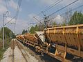 Pociąg do potokowej wymiany podtorza (02).jpg