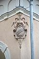 Poertschach Johannaweg 1 Villa Venezia Detail 17122014 334.jpg