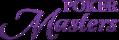 Poker Masters Logo.png