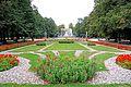 Poland-00653 - Saxon Garden (31100672231).jpg