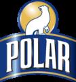 Polar Logo 2012.png