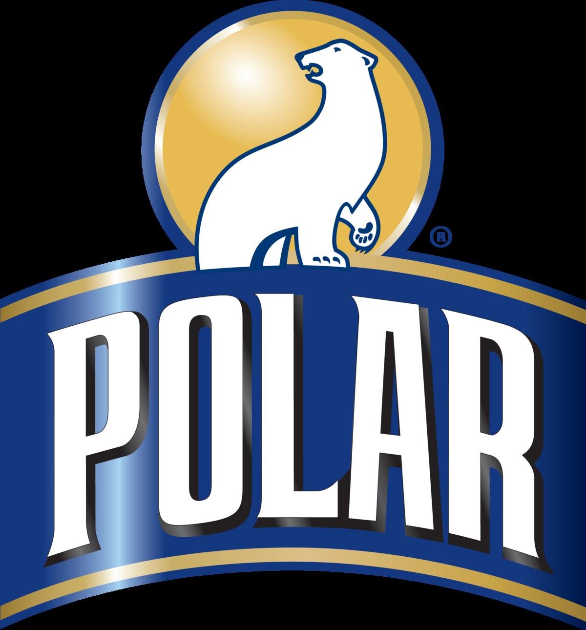 Polar Beverages Wikipedia