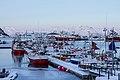 Polarlicht-Reise 2013 - Tag10 - 14.jpg