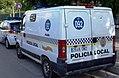 Police Local Palma 09.jpg