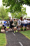 Police Week Memorial Run 140514-F-ZB755-007.jpg